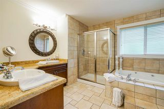 """Photo 12: 6150 165 Street in Surrey: Cloverdale BC House for sale in """"CLOVER RIDGE"""" (Cloverdale)  : MLS®# R2382723"""