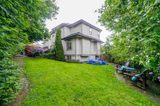 """Photo 20: 6150 165 Street in Surrey: Cloverdale BC House for sale in """"CLOVER RIDGE"""" (Cloverdale)  : MLS®# R2382723"""