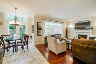 """Photo 8: 6150 165 Street in Surrey: Cloverdale BC House for sale in """"CLOVER RIDGE"""" (Cloverdale)  : MLS®# R2382723"""