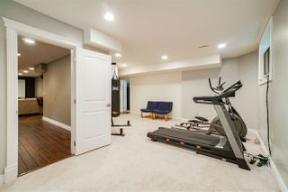 """Photo 16: 6150 165 Street in Surrey: Cloverdale BC House for sale in """"CLOVER RIDGE"""" (Cloverdale)  : MLS®# R2382723"""