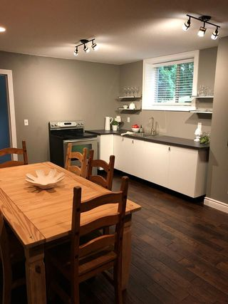 """Photo 15: 6150 165 Street in Surrey: Cloverdale BC House for sale in """"CLOVER RIDGE"""" (Cloverdale)  : MLS®# R2382723"""