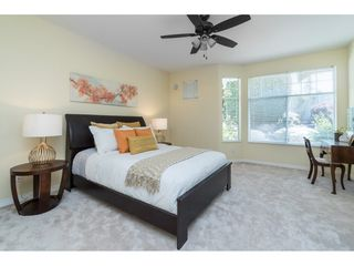 """Photo 15: 14 2533 152 Street in Surrey: Sunnyside Park Surrey Townhouse for sale in """"Bishops Green"""" (South Surrey White Rock)  : MLS®# R2382286"""