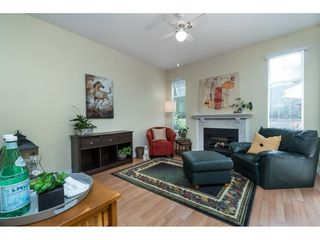 """Photo 13: 14 2533 152 Street in Surrey: Sunnyside Park Surrey Townhouse for sale in """"Bishops Green"""" (South Surrey White Rock)  : MLS®# R2382286"""