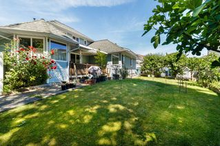Photo 20: 13678 91 Avenue in Surrey: Bear Creek Green Timbers House for sale : MLS®# R2384528