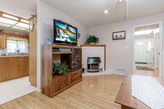 Photo 11: 13678 91 Avenue in Surrey: Bear Creek Green Timbers House for sale : MLS®# R2384528