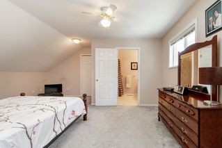 Photo 17: 13678 91 Avenue in Surrey: Bear Creek Green Timbers House for sale : MLS®# R2384528