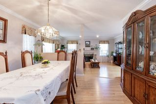 Photo 7: 13678 91 Avenue in Surrey: Bear Creek Green Timbers House for sale : MLS®# R2384528