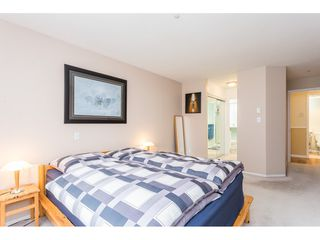 "Photo 13: 201 33280 E BOURQUIN Crescent in Abbotsford: Central Abbotsford Condo for sale in ""Emerald Springs"" : MLS®# R2384890"