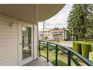 "Photo 19: 201 33280 E BOURQUIN Crescent in Abbotsford: Central Abbotsford Condo for sale in ""Emerald Springs"" : MLS®# R2384890"