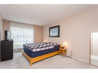"Photo 12: 201 33280 E BOURQUIN Crescent in Abbotsford: Central Abbotsford Condo for sale in ""Emerald Springs"" : MLS®# R2384890"