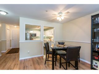 "Photo 8: 201 33280 E BOURQUIN Crescent in Abbotsford: Central Abbotsford Condo for sale in ""Emerald Springs"" : MLS®# R2384890"