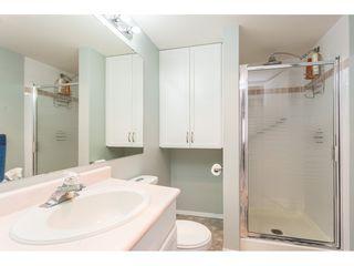"""Photo 14: 201 33280 E BOURQUIN Crescent in Abbotsford: Central Abbotsford Condo for sale in """"Emerald Springs"""" : MLS®# R2384890"""