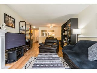 "Photo 11: 201 33280 E BOURQUIN Crescent in Abbotsford: Central Abbotsford Condo for sale in ""Emerald Springs"" : MLS®# R2384890"