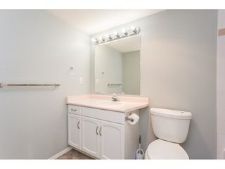 "Photo 16: 201 33280 E BOURQUIN Crescent in Abbotsford: Central Abbotsford Condo for sale in ""Emerald Springs"" : MLS®# R2384890"