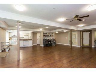 """Photo 17: 201 33280 E BOURQUIN Crescent in Abbotsford: Central Abbotsford Condo for sale in """"Emerald Springs"""" : MLS®# R2384890"""
