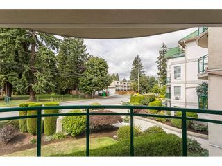 "Photo 20: 201 33280 E BOURQUIN Crescent in Abbotsford: Central Abbotsford Condo for sale in ""Emerald Springs"" : MLS®# R2384890"