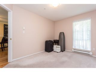"Photo 15: 201 33280 E BOURQUIN Crescent in Abbotsford: Central Abbotsford Condo for sale in ""Emerald Springs"" : MLS®# R2384890"