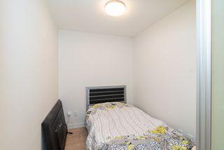 Photo 6: 717 8833 HAZELBRIDGE Way in Richmond: West Cambie Condo for sale : MLS®# R2385790
