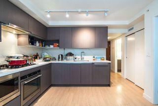 Photo 7: 717 8833 HAZELBRIDGE Way in Richmond: West Cambie Condo for sale : MLS®# R2385790