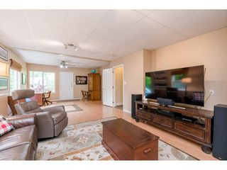 Photo 14: 36038 MARSHALL Road in Abbotsford: Abbotsford East House for sale : MLS®# R2385508