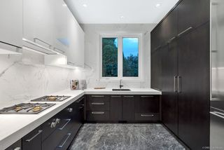 Photo 11: 1407 CHARTWELL Drive in West Vancouver: Chartwell House for sale : MLS®# R2386967