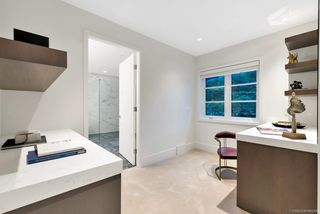 Photo 16: 1407 CHARTWELL Drive in West Vancouver: Chartwell House for sale : MLS®# R2386967