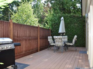 Photo 2: 147 1080 Resort Dr in PARKSVILLE: PQ Parksville Row/Townhouse for sale (Parksville/Qualicum)  : MLS®# 819612