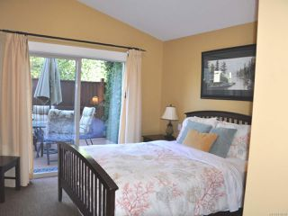 Photo 7: 147 1080 Resort Dr in PARKSVILLE: PQ Parksville Row/Townhouse for sale (Parksville/Qualicum)  : MLS®# 819612