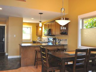 Photo 14: 147 1080 Resort Dr in PARKSVILLE: PQ Parksville Row/Townhouse for sale (Parksville/Qualicum)  : MLS®# 819612
