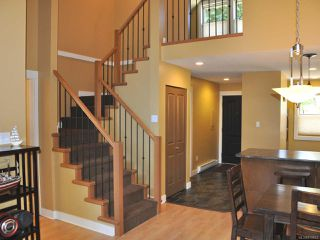 Photo 6: 147 1080 Resort Dr in PARKSVILLE: PQ Parksville Row/Townhouse for sale (Parksville/Qualicum)  : MLS®# 819612