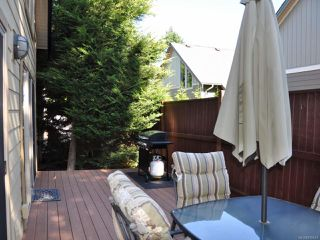 Photo 16: 147 1080 Resort Dr in PARKSVILLE: PQ Parksville Row/Townhouse for sale (Parksville/Qualicum)  : MLS®# 819612