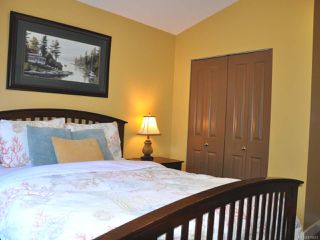 Photo 8: 147 1080 Resort Dr in PARKSVILLE: PQ Parksville Row/Townhouse for sale (Parksville/Qualicum)  : MLS®# 819612