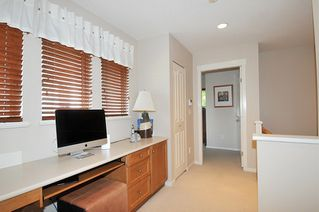 Photo 15: 1 HOLLY Drive in Port Moody: Heritage Woods PM House for sale : MLS®# R2387309