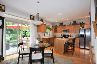 Photo 5: 1 HOLLY Drive in Port Moody: Heritage Woods PM House for sale : MLS®# R2387309