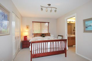 Photo 13: 1 HOLLY Drive in Port Moody: Heritage Woods PM House for sale : MLS®# R2387309