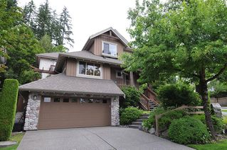 Photo 2: 1 HOLLY Drive in Port Moody: Heritage Woods PM House for sale : MLS®# R2387309