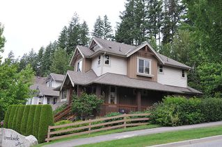 Photo 3: 1 HOLLY Drive in Port Moody: Heritage Woods PM House for sale : MLS®# R2387309
