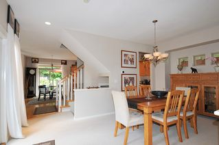 Photo 9: 1 HOLLY Drive in Port Moody: Heritage Woods PM House for sale : MLS®# R2387309