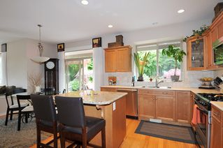 Photo 6: 1 HOLLY Drive in Port Moody: Heritage Woods PM House for sale : MLS®# R2387309