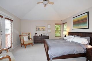 Photo 11: 1 HOLLY Drive in Port Moody: Heritage Woods PM House for sale : MLS®# R2387309
