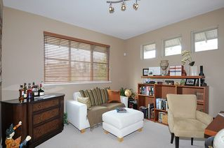 Photo 8: 1 HOLLY Drive in Port Moody: Heritage Woods PM House for sale : MLS®# R2387309