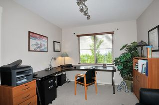 Photo 14: 1 HOLLY Drive in Port Moody: Heritage Woods PM House for sale : MLS®# R2387309