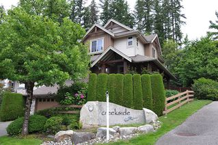 Photo 1: 1 HOLLY Drive in Port Moody: Heritage Woods PM House for sale : MLS®# R2387309