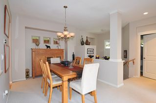 Photo 7: 1 HOLLY Drive in Port Moody: Heritage Woods PM House for sale : MLS®# R2387309