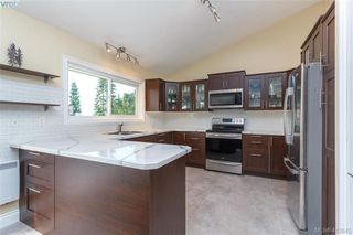 Photo 5: 6525 Golledge Ave in SOOKE: Sk Sooke Vill Core Single Family Detached for sale (Sooke)  : MLS®# 820262