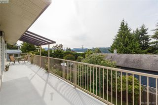 Photo 12: 6525 Golledge Ave in SOOKE: Sk Sooke Vill Core Single Family Detached for sale (Sooke)  : MLS®# 820262