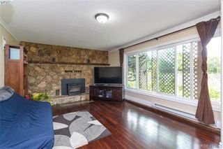 Photo 15: 6525 Golledge Ave in SOOKE: Sk Sooke Vill Core Single Family Detached for sale (Sooke)  : MLS®# 820262