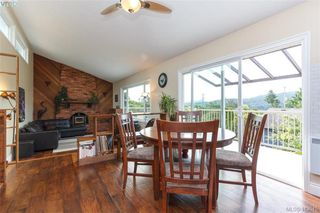 Photo 4: 6525 Golledge Ave in SOOKE: Sk Sooke Vill Core Single Family Detached for sale (Sooke)  : MLS®# 820262