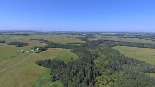Photo 3: 56330 HWY 757: Rural Lac Ste. Anne County House for sale : MLS®# E4166898