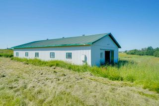 Photo 28: 56330 HWY 757: Rural Lac Ste. Anne County House for sale : MLS®# E4166898